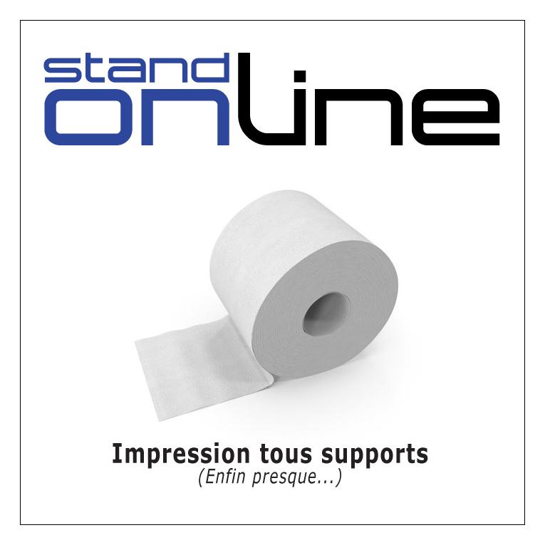 Slogan, Punchline, Pubilicité, Communication visuelle, Impression numérique