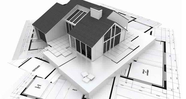 tirage de plan, plans, CAD, Autocad, Architecte, BTP, Bureau d'étude